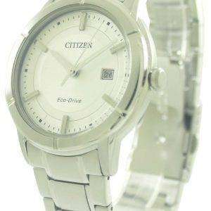 Citizen Eco-Drive AW1080-51A Mens Watch