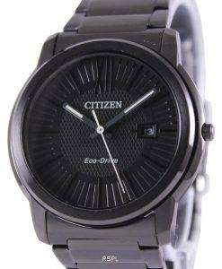 Citizen Eco-Drive AW1215-54E Watch