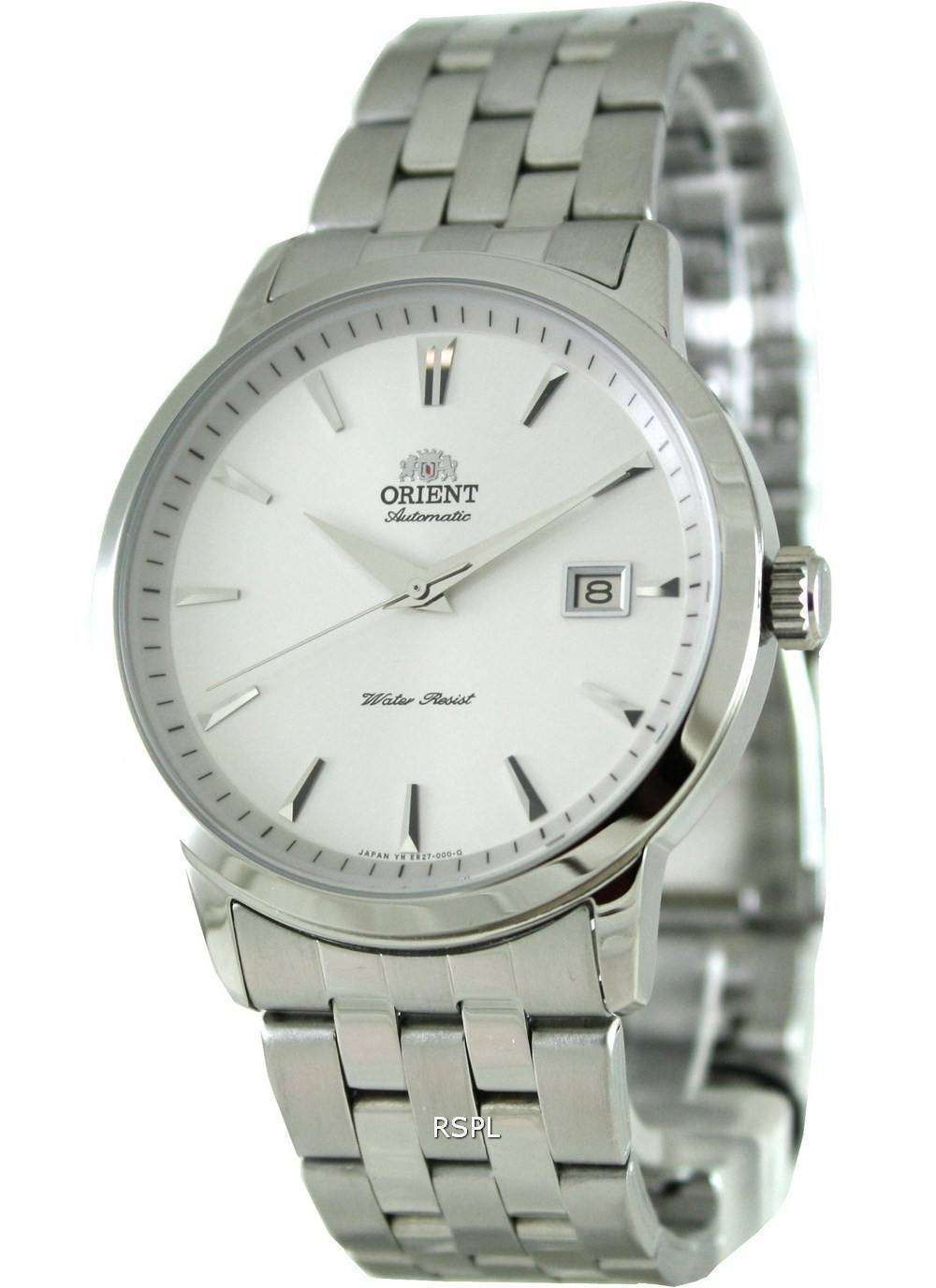 Orient Automatic ER2700AW Men's Watch