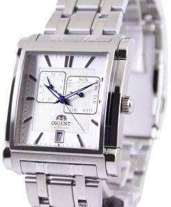 Orient Automatic Galant Collection FETAC002W Mens Watch