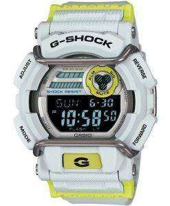 Casio G-Shock Digital World Time GD-400DN-8 Mens Watch