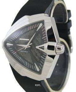 Hamilton Ventura XXL Automatic H24655331 Mens Watch