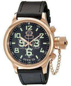 Invicta Russian Diver Chronograph INV7104/7104 Mens Watch