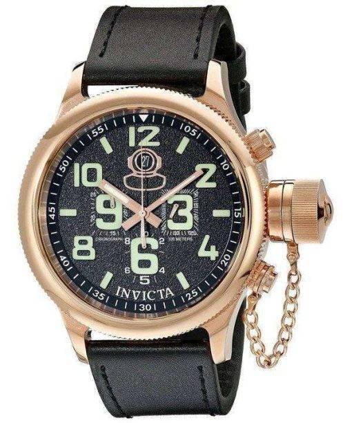 Invicta Russian Diver Chronograph INV7104/7104 Mens Watch