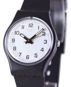 Swatch Originals Something New Swiss Quartz LB153 Women's Watch