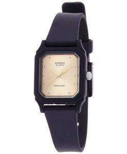 Casio Casual Sports LQ-142E-9ADF LQ-142E-9A Womens watch
