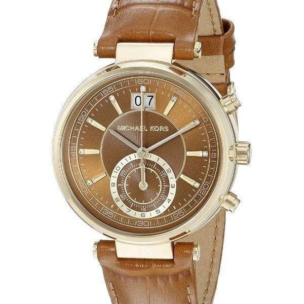 1955 hamilton watch   eBay