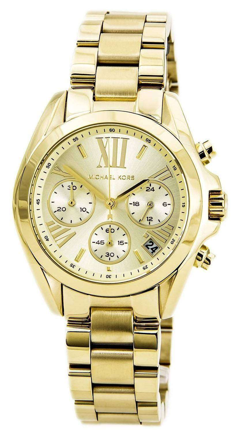 SHOPBOP - MICHAEL Michael Kors FASTEST FREE SHIPPING WORLDWIDE on MICHAEL Michael Kors & FREE EASY RETURNS.