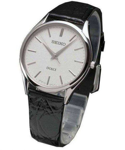 Seiko Dolce Quartz SACM171 Mens Watch