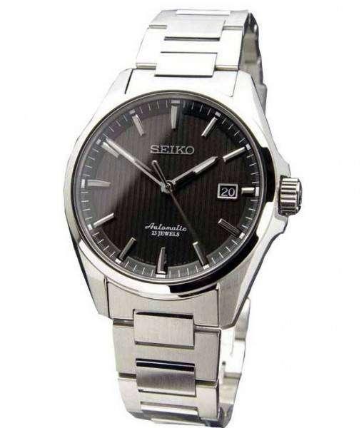 Seiko Automatic Presage 23 Jewels SARX015 Mens Watch