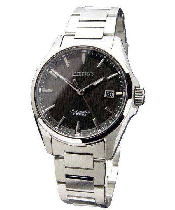 Seiko Automatic Presage 23 Jewels SARX015 Mens Watch