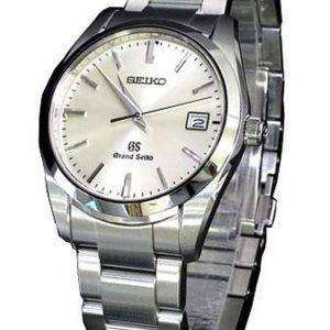 watches presagebabygs seiko