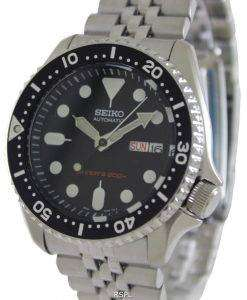 33931f107 Seiko Watches - Buy Seiko Watches for Men & Women Online | Canada