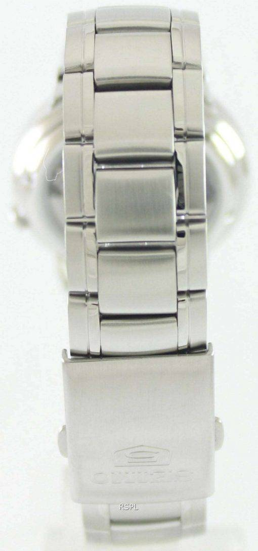Seiko 5 Automatic 21 Jewels SNKA05K1 SNKA05K Mens Watch