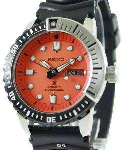 Seiko Prospex Automatic Air Divers SRP589K1 SRP589K SRP589 Mens Watch