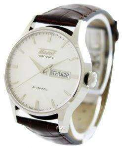 Tissot Heritage Visodate Automatic T019.430.16.031.01 Mens Watch