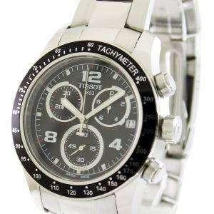 Tissot T-Sport V8 Chronograph T039.417.11.057.02 Mens Watch