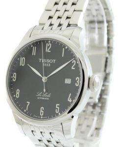 Tissot Le Locle Automatic T41.1.483.52 Mens Watch