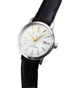 Orient Star Classic Mechanical WZ0271EL Mens Watch