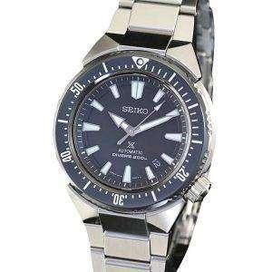 Seiko Automatic Prospex 200M Diver SBDC039 Mens Watch