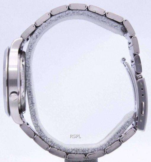 Seiko 5 Automatic 21 Jewels SNK789K1 SNK789K Mens Watch