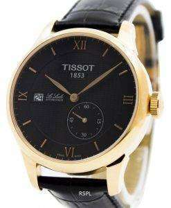 Tissot T-Classic Le Locle Automatic T006.428.36.058.00 T0064283605800 Mens Watch
