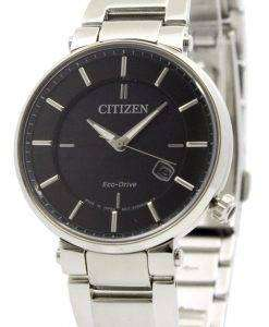 Citizen Eco-Drive EW1790-57E Womens Watch