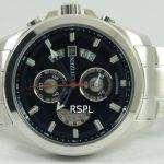 Citizen Chronograph AN3420-51L Mens Watch