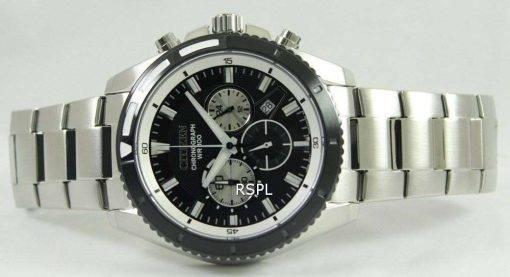 Citizen Chronograph AN8011-52E AN8011-52 Mens Watch