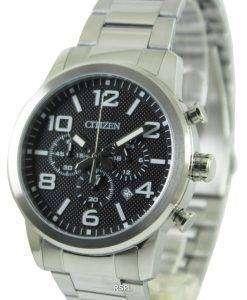 Citizen Chronograph AN8050-51E Mens Watch