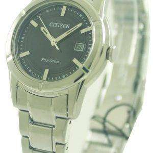 Citizen Eco-Drive FE1030-50E Womens Watch