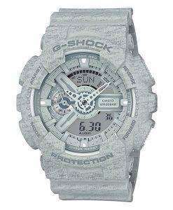 Casio G-Shock Analog Digital GA-110HT-8A Mens Watch