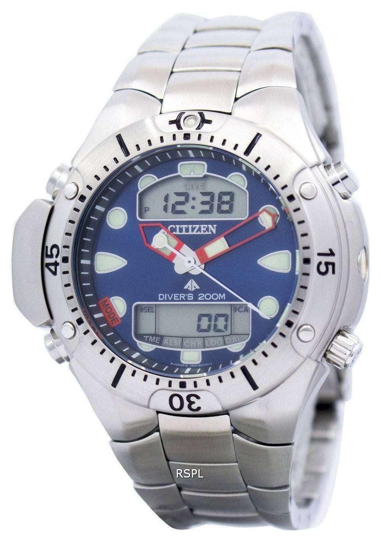Aliexpress.com : Buy YAZOLE Men Clock Rose Gold Watch Men