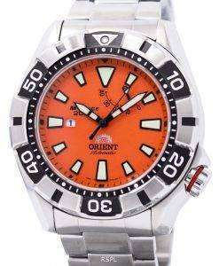 Orient M-Force Automatic SEL03002M0 Mens Watch