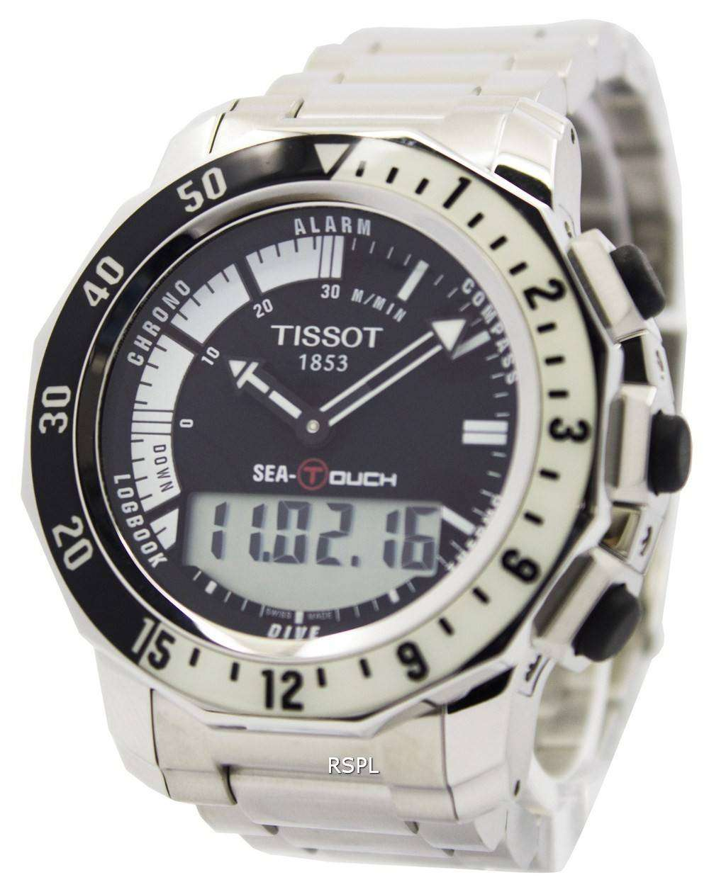 Tissot automatic t03567a Longines Master Collection Копия