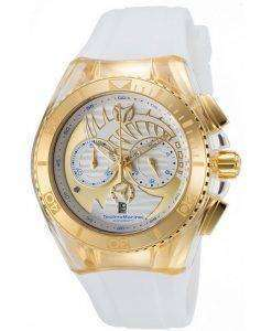 TechnoMarine Dream Cruise Collection Chronograph TM-115002 Womens Watch
