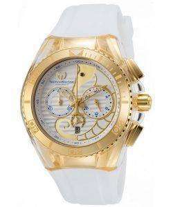 TechnoMarine Dream Cruise Collection Chronograph TM-115003 Womens Watch