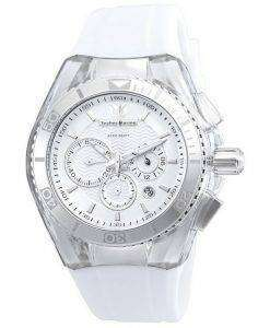 TechnoMarine Original Cruise Collection Chronograph TM-115041 Unisex Watch