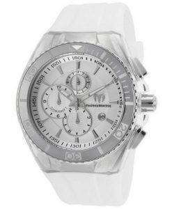 TechnoMarine Original Cruise Collection Chronograph TM-115043 Mens Watch
