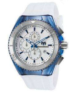 TechnoMarine Original Cruise Collection Chronograph TM-115052 Mens Watch