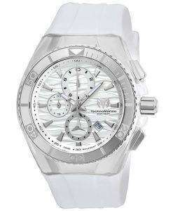 TechnoMarine Original Cruise Collection Chronograph TM-115053 Mens Watch