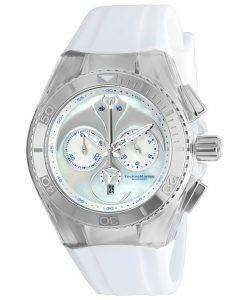 TechnoMarine Dream Cruise Collection Chronograph TM-115068 Womens Watch