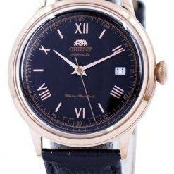 Orient 2nd Generation Bambino Classic Automatic FAC00006B0 AC00006B Mens Watch