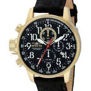 Invicta I-Force Collection Quartz Chronograph 1515 Mens Watch