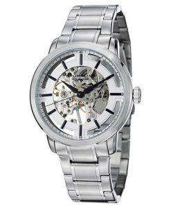 Stuhrling Original Winchester Pro Automatic 394.33112 Mens Watch