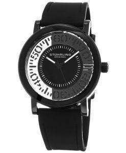 Stuhrling Original Winchester Quartz 830.03 Mens Watch