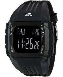 Adidas Duramo XL Digital Quartz ADP6090 Watch
