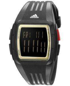 Adidas Duramo Digital Quartz ADP6136 Watch
