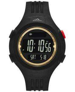 Adidas Performance Questra Quartz ADP6138 Watch