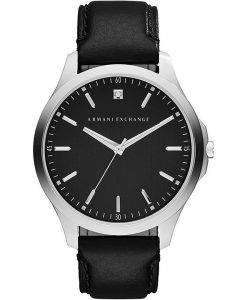 Armani Exchange Diamond Accent Quartz AX2182 Men's Watch